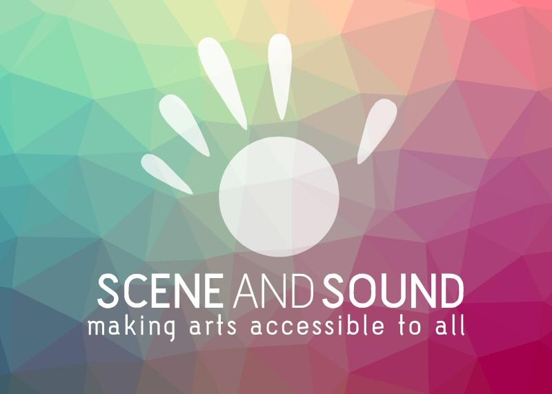 Scene and Sound
